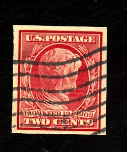368 Used VF Cat$19