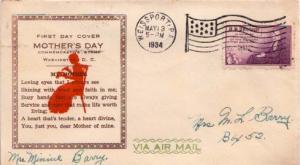 United States, Event, Machine Cancel, Flags, Pennsylvania, Art
