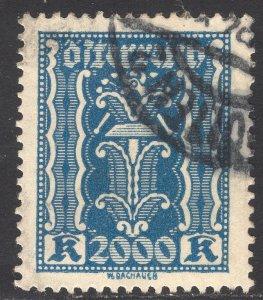AUSTRIA SCOTT 285