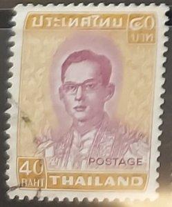 Thailand 617