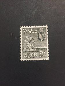 *Aden #54a*