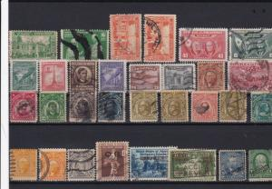 philippines  stamps ref r12090