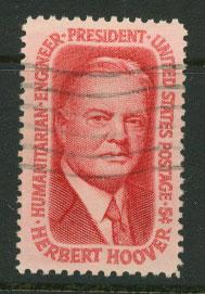 USA   SG   1251 FU