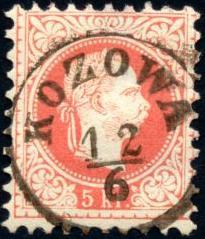 kozowa