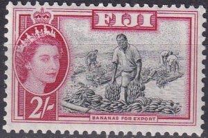 Fiji #158 MNH  CV $5.00 (Z5267)