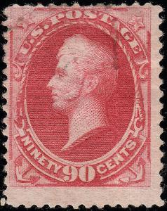 U.S. 191  F+ MH (51318)