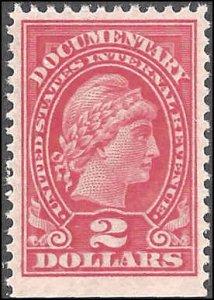R241 Mint,OG,NH... SCV $20.00