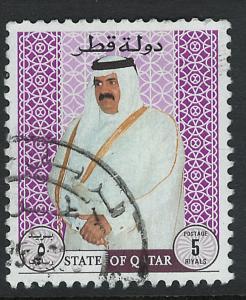 Kuwait Scott 888b Used!