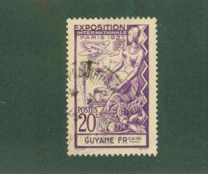 REP OF GUINEE 120 USED BIN$ 2.00