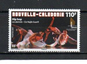 New Caledonia 1032 MNH