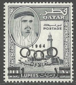 QATAR SCOTT 39