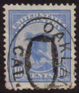MALACK F1 XF-SUPERB JUMBO, Huge stamp, JUMBO gu1429