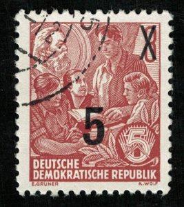 Germany, (3014-Т)