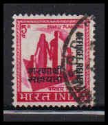 India Used Fine D36926