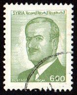 Syria #1078 PM