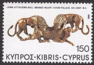 CYPRUS SCOTT 546