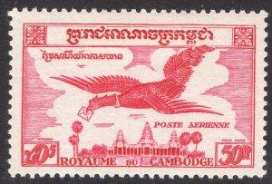 CAMBODIA SCOTT C13