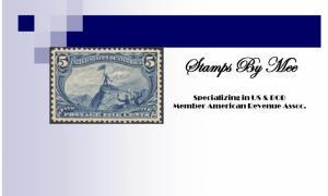 StampsbyMee