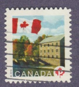 2351 Flag & Mill