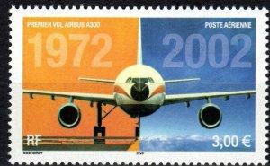 France #C64 MNH CV $7.00 (P621)