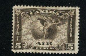 C C2  Mint  1930 PD