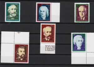 bulgaria stamps ref 16146