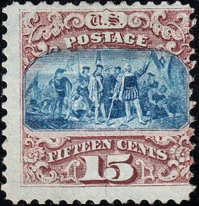 U.S. 118 F+ NG (61119)