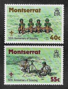 397-398,MNH