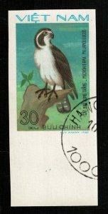 Bird (TS-2068)