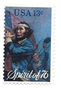 USA 1976 - Mint NH - Scott #1631 *