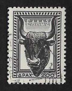 557,used
