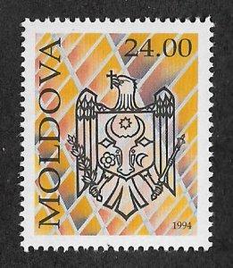 130,MNH