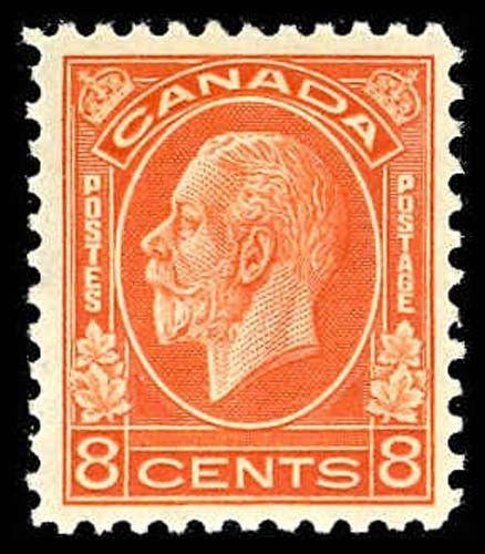 CANADA 200  Mint (ID # 75822)