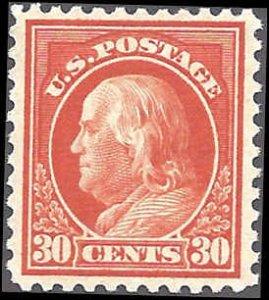 516 Mint,OG,XXLH... SCV $30.00