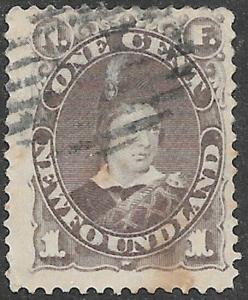 Newfoundland High Catalog Value Selection Unitrade C$250+
