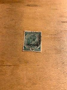 India O53