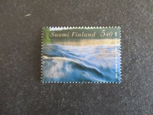 Finland #1152 Mint Never Hinged - I Combine Shipping (1AA1)