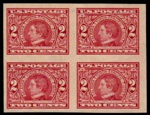 U.S. 1904-13 COMM. 371  Mint (ID # 43978)