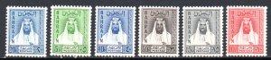 BAHRAIN LOCALS MH SCV $30.00 BIN $15.00 LEADER