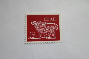 STAMP OF IRELAND MNH SC# 292