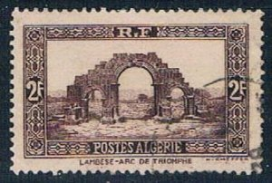 Algeria Ruins 2 - wysiwyg (AP1R205)