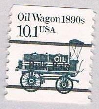 US 2130 1 (AP122104)