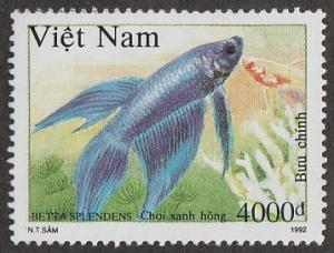 2407,used Democratic Republic of Vietnam