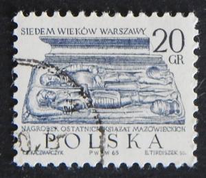 Poland, (13-(37-2R))