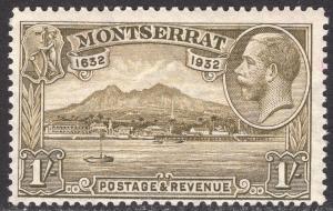 MONTSERRAT SCOTT 82