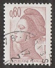1790,used