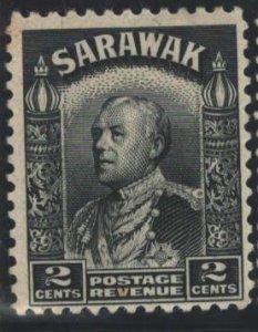 Sarawak Sc#111 MLH