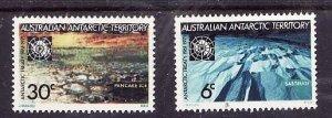 AAT-Sc#L19-L20-unused NH set-Treaty-id8-1971-
