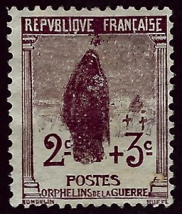 France B3 Mint  Fine hr SC$4.50... Popular Country!