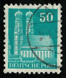 Germany, (3781-Т)